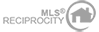 MLS Reciprocity